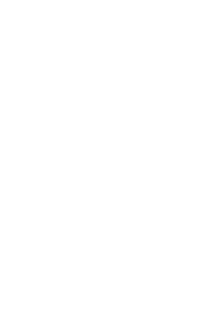 World doodle